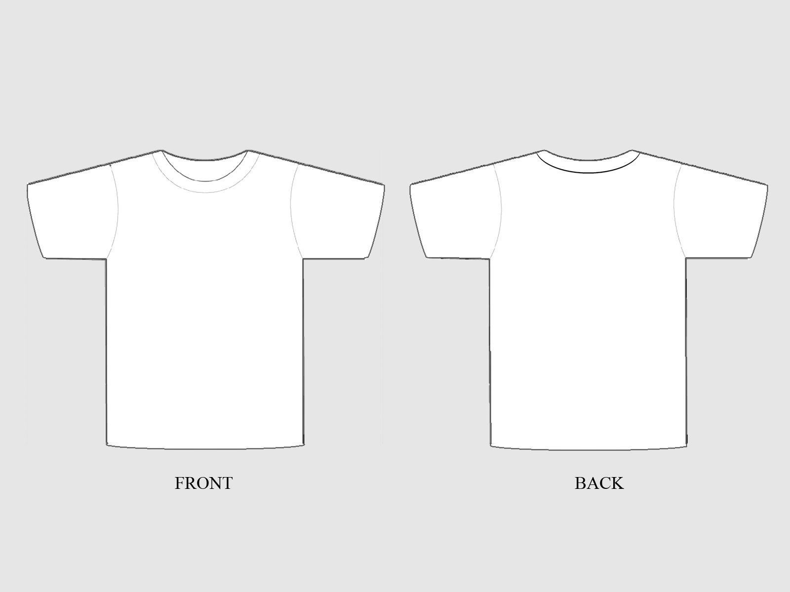 T shirt design kuala lumpur - You
